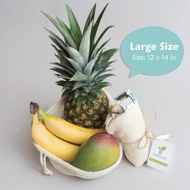 Large Size.jpg