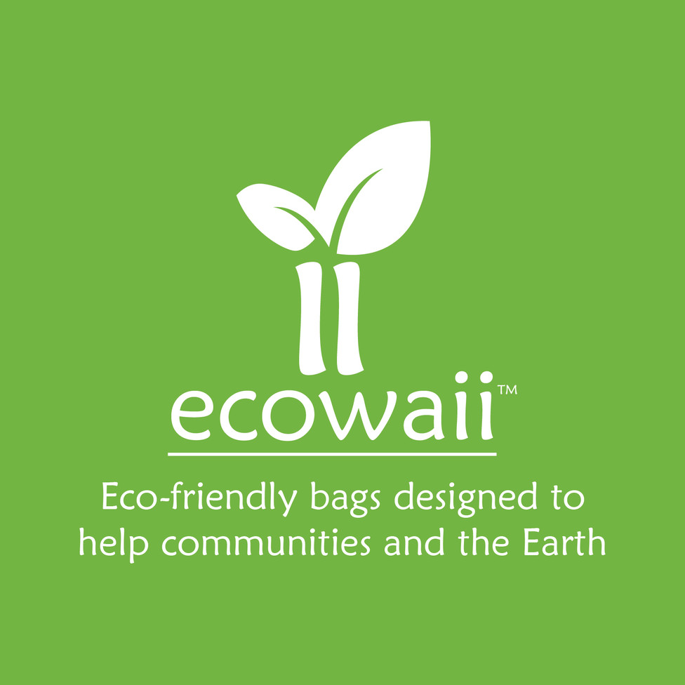 Eco-friendly bags designed to help communities and the earth.jpg