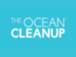 Ocean Cleanup North Pacific