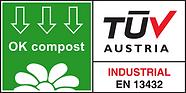 certification logo-04.png