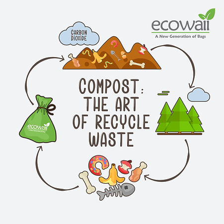 compost the art of recycle waste-01.jpg