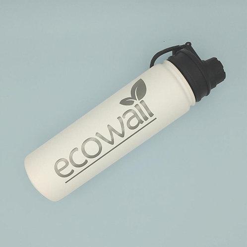 Ecowaii Water Bottle