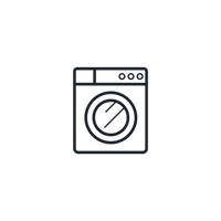 Icon-04.png