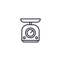 Icon-12.png