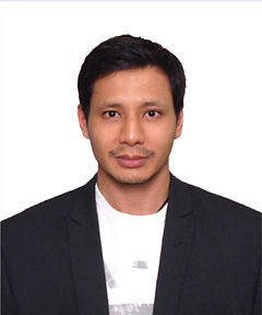 Jonathan Tan Kwan Nyan.jpg