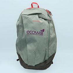backpack ligth grey.jpg