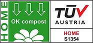 certification logo-03.png