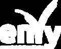 ET_White Logo.png