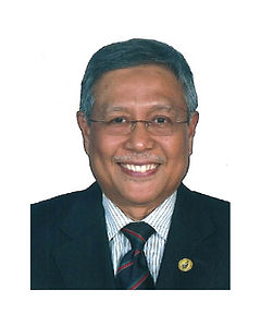 Abdul Aziz Bin Mohd Yusof.jpg