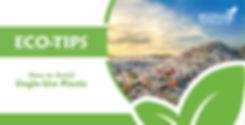 eco-tips blog-01.jpg