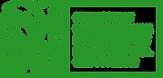 certification logo-01.png