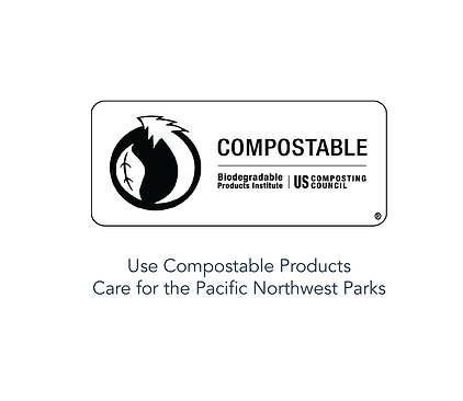 compostable page-07.png