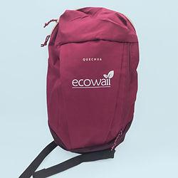 backpack purple.jpg
