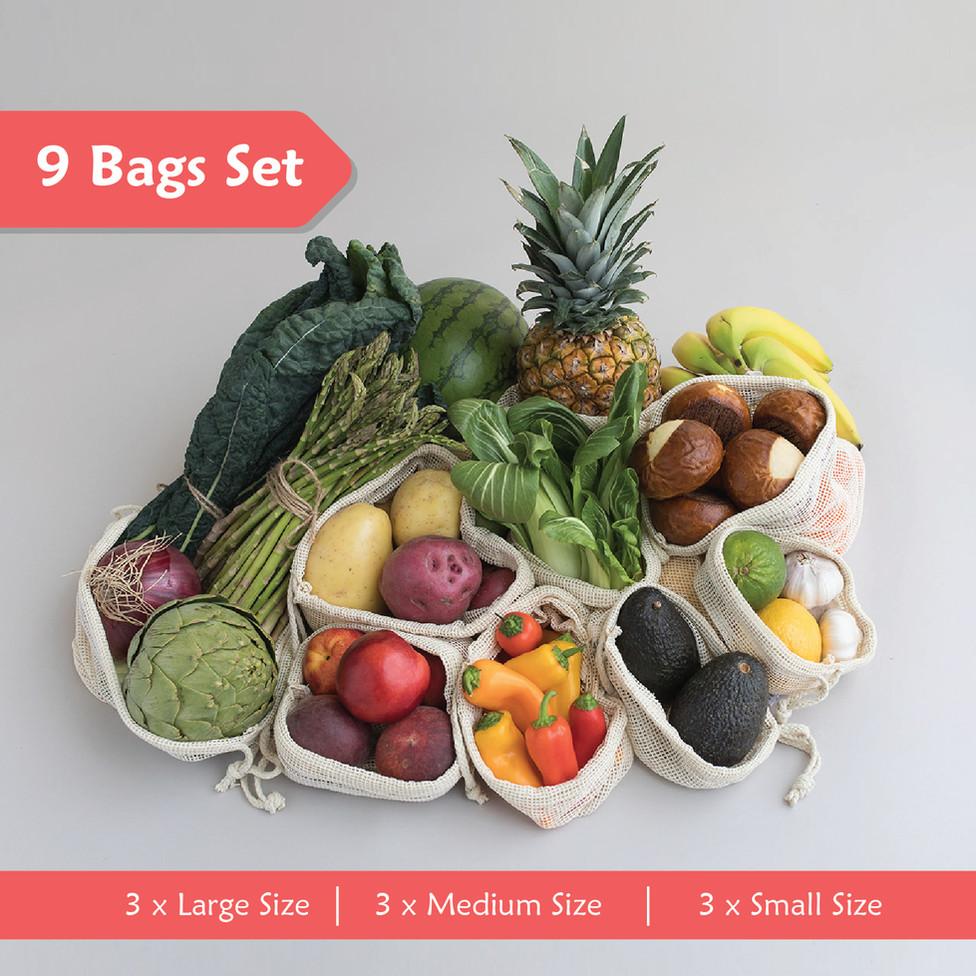 9 Bags Set.jpg