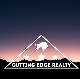 Cutting Edge Realty, LLC