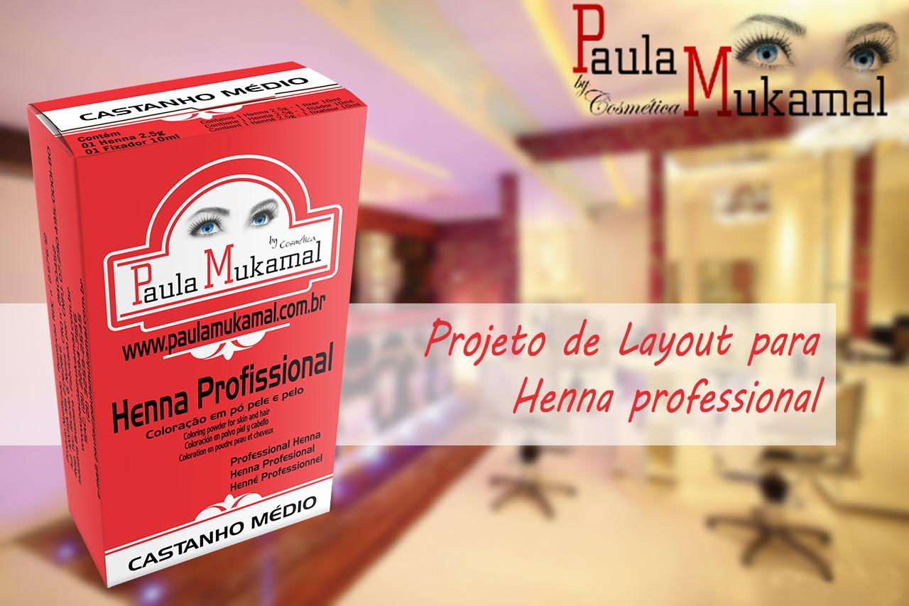PAULA MUKAMAL HENNA CAIXA01.jpg