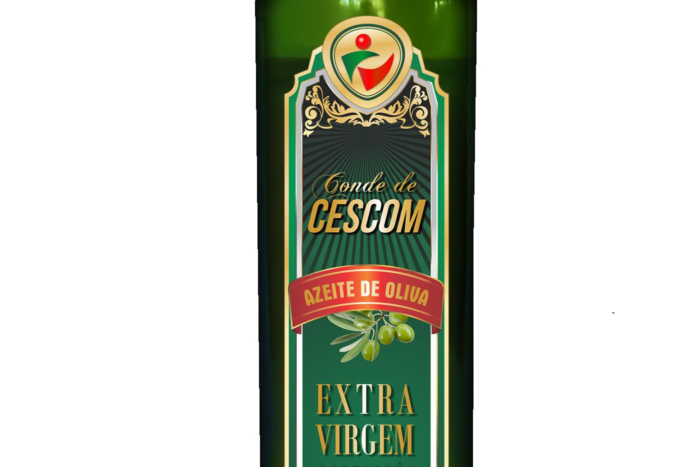AZEITE - CESCOM - GARRAFA REDONDA.png