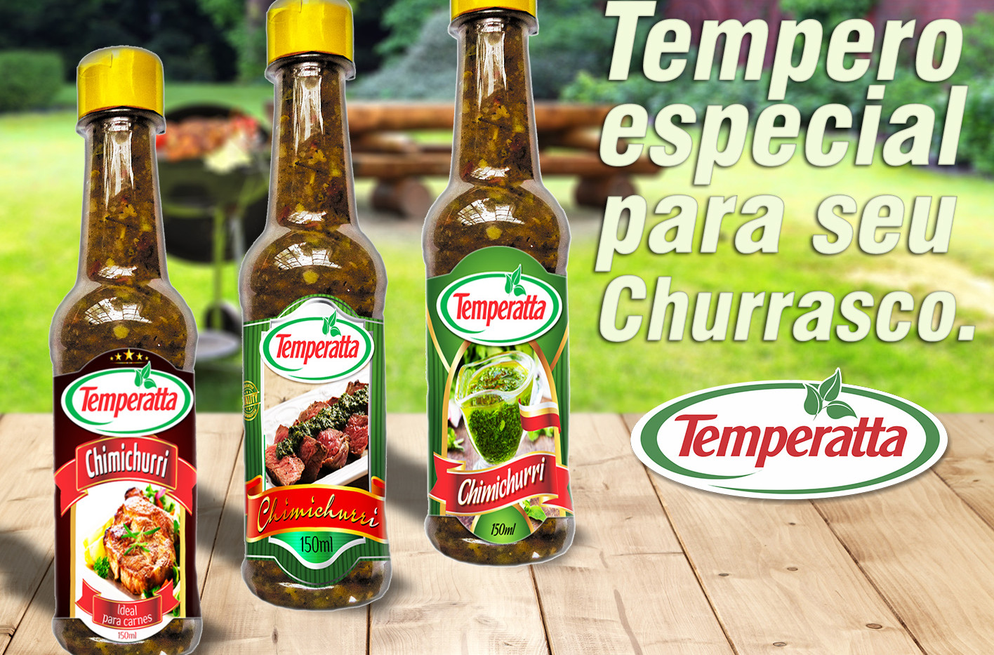 TEMPERATA APR CHIMICHURRI.jpg