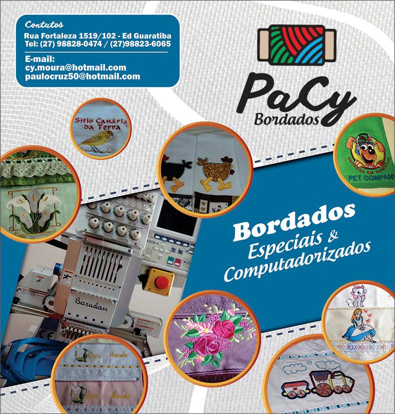 PACY FOLDER - A1.jpg