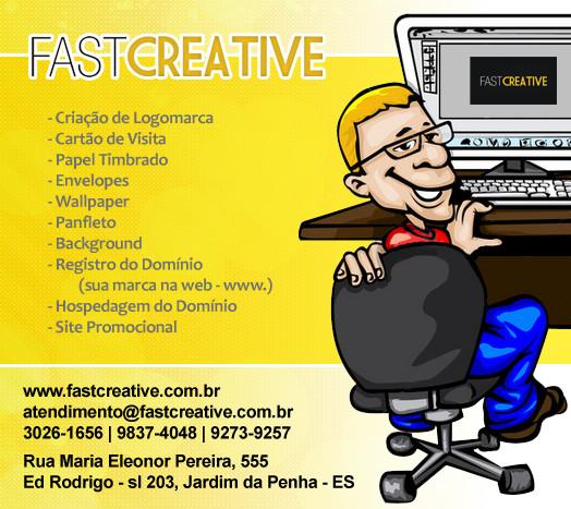 fastcreativefly copy.jpg
