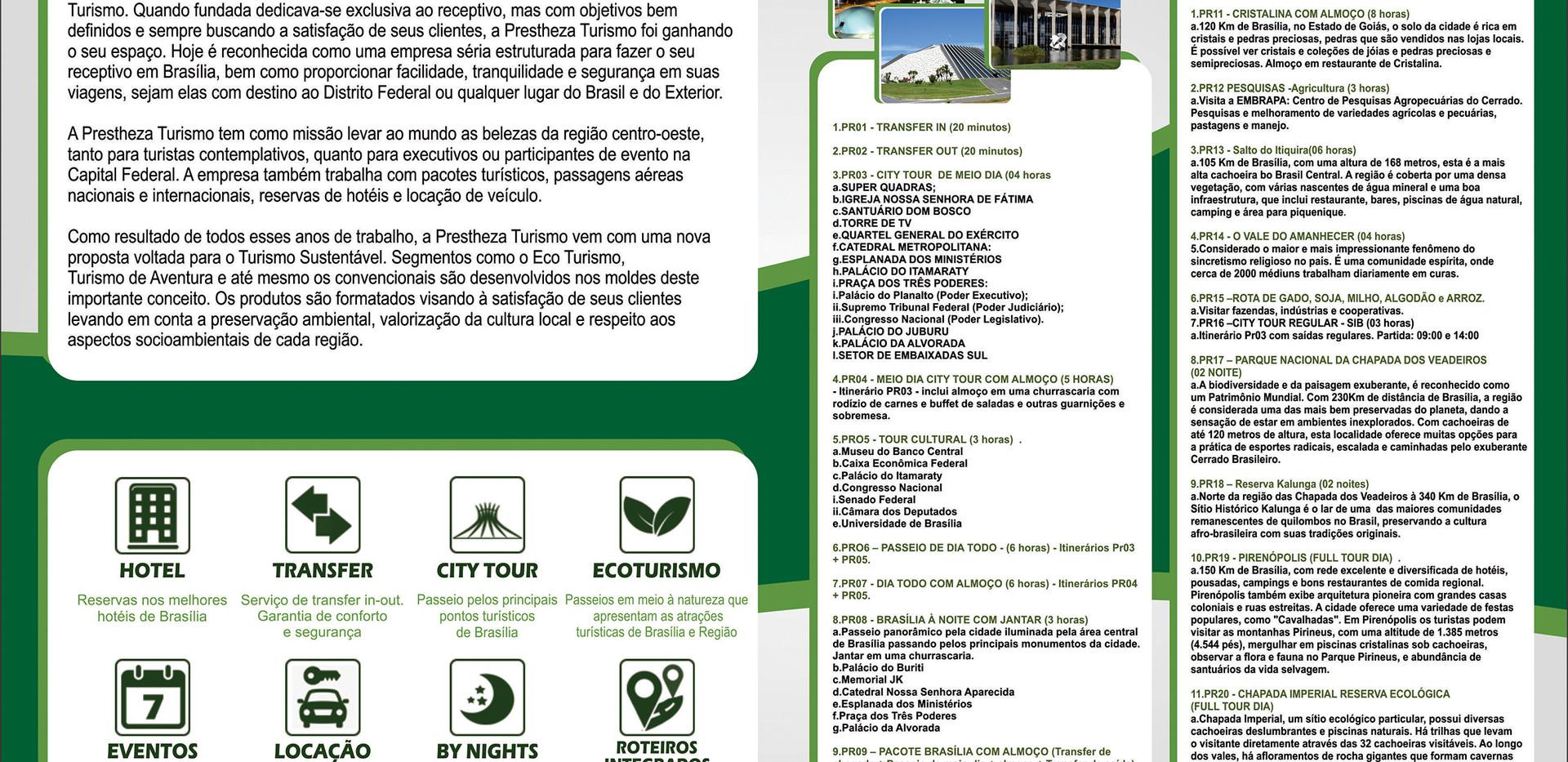 Folder Pretheza Turismo (NOVO) BACK 03.j