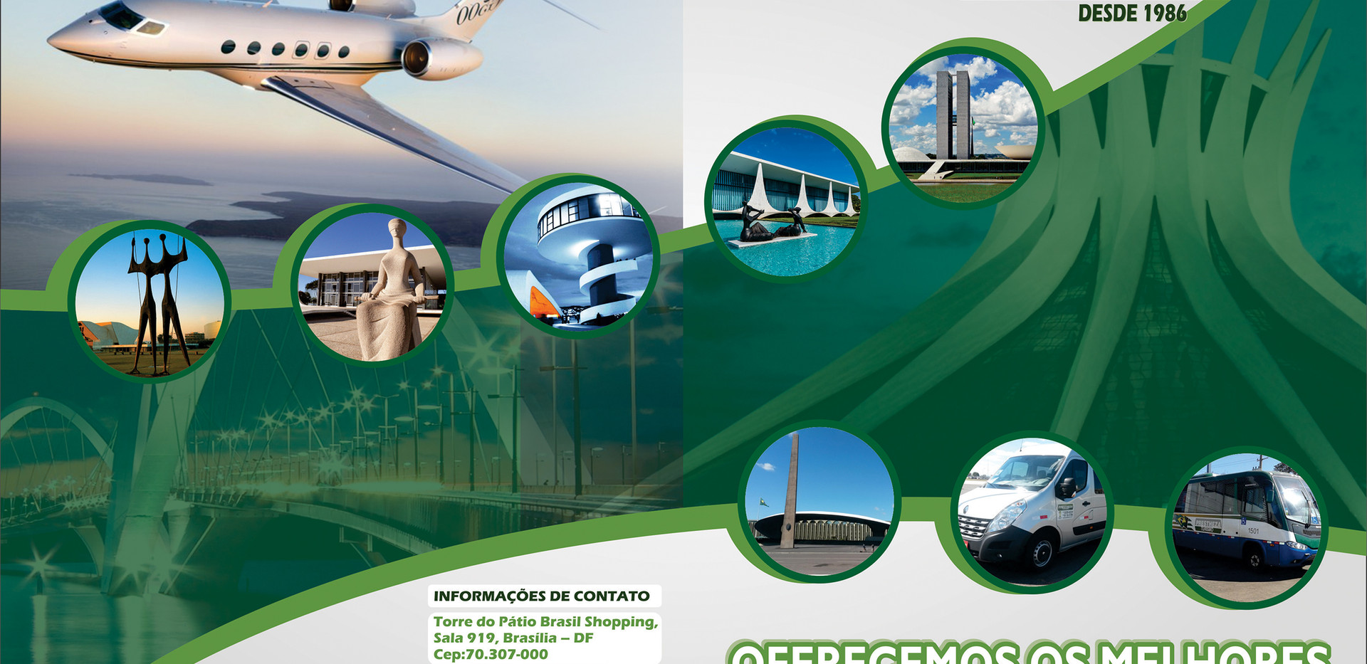 Folder Pretheza Turismo (NOVO) FRENTE 03