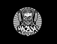 macaxa logo redondo gargalo.png