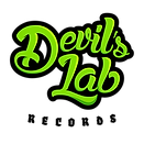 Logo 2018-01.png