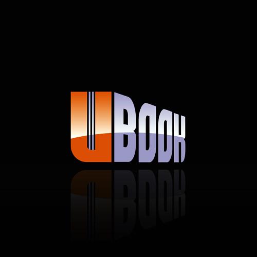 ub2.jpg