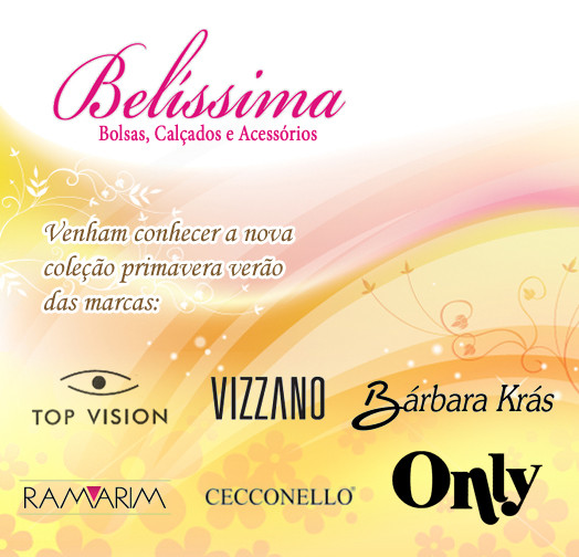 belissimafly.jpg