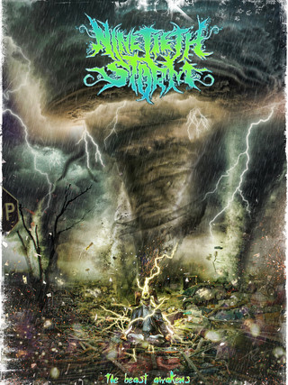 ninetiethstorm poster copy.jpg