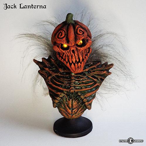 jack lanterna abobora halloween pumpkin jack o latern