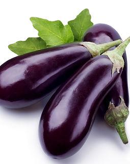 patlıcan.jpg