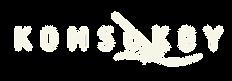 Komsukoycom_Logo_krem_komsukoy logo.png