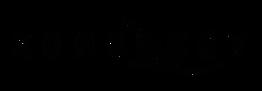 Siyah_Logo-03.png