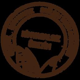 KomsukoyStamp1-01.png