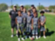 12U team photo fall 2019.jpg