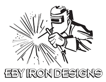 eby iron.png