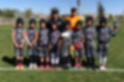 10U Black 2019 team.JPEG