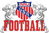 AAU Tackle Logo.png
