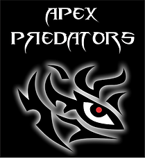 Apex Regular Black Logo.png