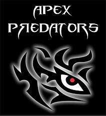 black apex pred.png