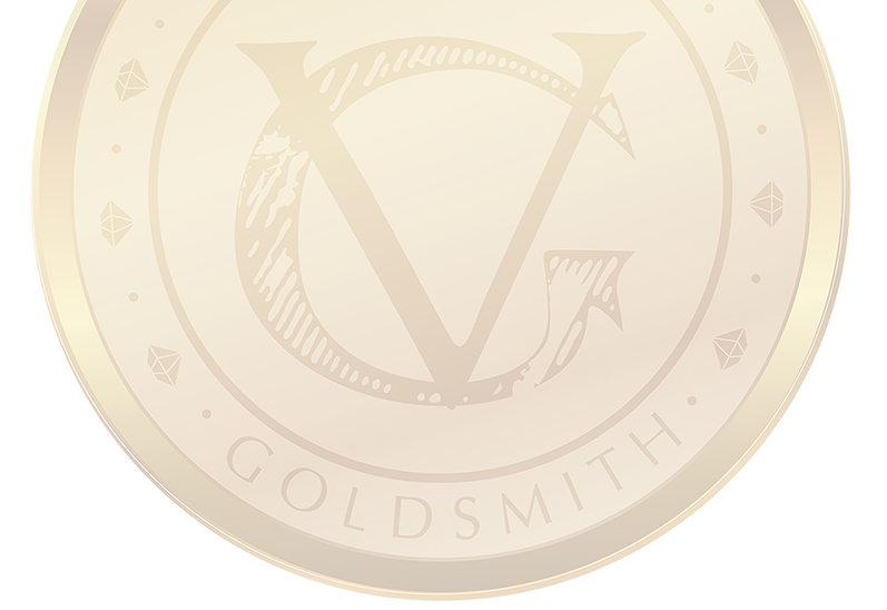 Van Guilder's Goldsmith