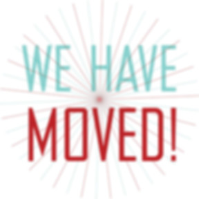 We Have Moved.jpg