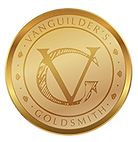 Van Guilder's Goldsmith Logo