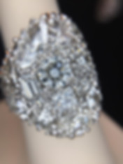 domed diamondring.jpg