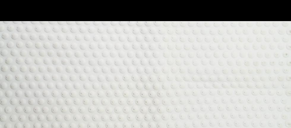 VN 減壓乳膠墊-03.png