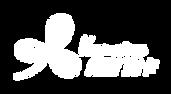 維諾妮卡logo-修-01.png