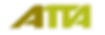 ATTA_logo-01.png