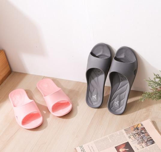 香氛舒適室內拖鞋